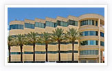 Singer Island Corporate Center, Singer Island, FL