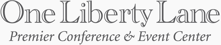 one-liberty-lane-logo